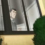 دانلود انیمیشن Son of Batman پسر بتمن زبان اصلی با زیرنویس فارسی انیمیشن مالتی مدیا