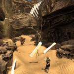دانلود بازی Son of Nor برای PC اکشن بازی بازی کامپیوتر ماجرایی
