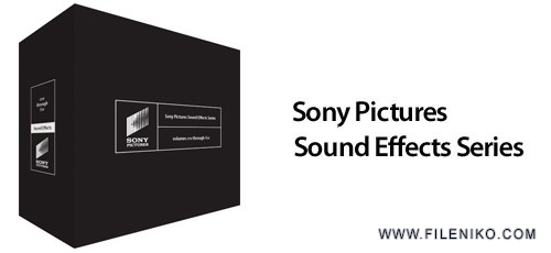 Sony-Pictures-Sound-Effects