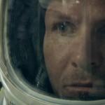 Space Dive 2012 1080p Farsi Dubbed.part1.mkv_snapshot_00.28.45_[2015.04.28_07.49.08]
