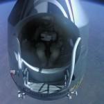 Space Dive 2012 1080p Farsi Dubbed.part1.mkv_snapshot_01.21.00_[2015.04.28_07.49.54]