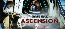 Space-Hulk-Ascension-Dark-Angels
