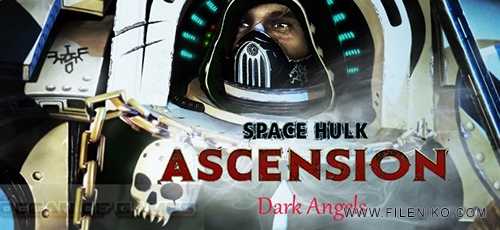 Space-Hulk-Ascension-Dark-Angels