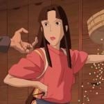 دانلود انیمیشن Spirited Away شهر اشباح دوبله فارسی سه زبانه انیمیشن مالتی مدیا