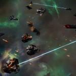 StarDrive2_Screenshot_02-gamezone