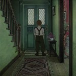 Steamboy.2004.www.fileniko.com.02