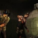 دانلود بازی The Last Of US Remastered برای PS4 Play Station 4 بازی کنسول