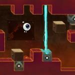 دانلود Tetrobot and Co 1.0.1 بازی تتروبوت و شرکت اندروید به همراه دیتا بازی اندروید فکری موبایل