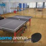 Table-Tennis-Touch-4