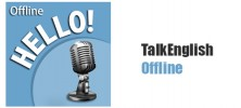 TalkEnglish-Offline
