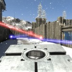 دانلود بازی  The Talos Principle برای PC اکشن بازی بازی کامپیوتر ماجرایی
