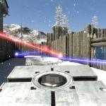 Talos_Principle_Test_09-pc-games