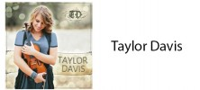 Taylor-Davis-2015
