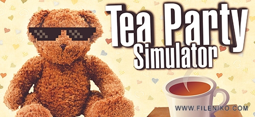 Tea-Party-Simulator-2015