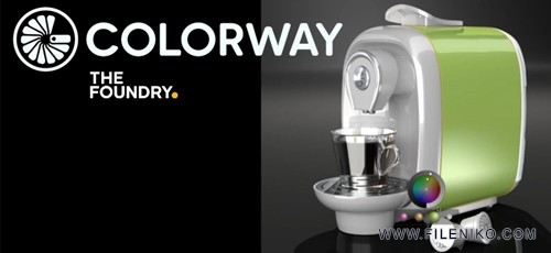 The-Foundry-Colorway