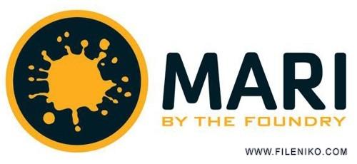 The-Foundry-Mari