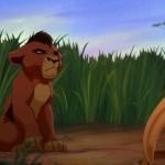 The Lion King 2 - Simba's Pride.1998.www.fileniko.com.03