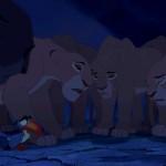 The Lion King.1994.www.fileniko.com.04