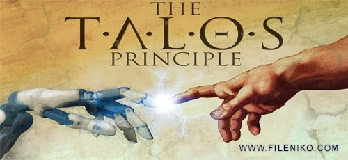 The-Talos-Principle