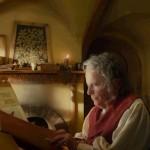 فیلم سینمایی The Hobbit: An Unexpected Journey 2012 با زیرنویس فارسی فانتزی فیلم سینمایی ماجرایی مالتی مدیا مطالب ویژه