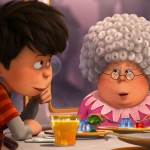 The.Lorax.(2012)[Farsi-Glory-1080p]_www.fileniko.com.mkv_snapshot_00.07.25_[2015.04.07_19.32.08]