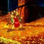 Tom and Jerry-The Lost Dragon.2014.www.fileniko.com.04