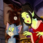 Tom and Jerry-The Lost Dragon.2014.www.fileniko.com.06