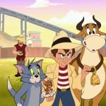 Tom and Jerry's Giant Adventure.www.fileniko.com.05