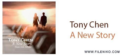Tony-Chen-–-A-New-Story