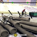 Trial-Xtreme-4-2