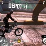 دانلود Trial Xtreme 4 v1.9.3 بازی موتور سواری اندروید به همراه دیتا بازی اندروید سرگرمی مسابقه ای موبایل