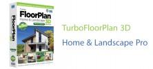 TurboFloorPlan-3D-Home-&-Landscape-Pro