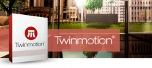 Twinmotion-Professional-Edition