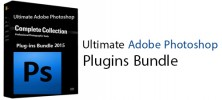 Ultimate-Adobe-Photoshop-Plugins-Bundle