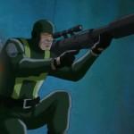دانلود انیمیشن Ultimate Avengers2 انتقامجویان ابدی2 نسخه زبان اصلی با زیرنویس فارسی انیمیشن مالتی مدیا