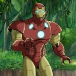 Ultimate Avengers II.2006.www.fileniko.com.04