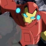 دانلود انیمیشن Ultimate Avengers انتقامجویان ابدی نسخه زبان اصلی با زیرنویس فارسی انیمیشن مالتی مدیا