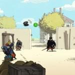 دانلود بازی Valiant Hearts The Great War برای PC اکشن بازی بازی کامپیوتر فکری ماجرایی معمایی