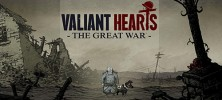 Valiant-HeartsThe-Great