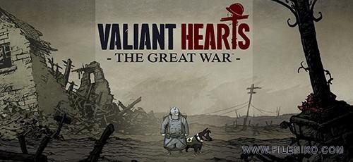 Valiant-HeartsThe-Great