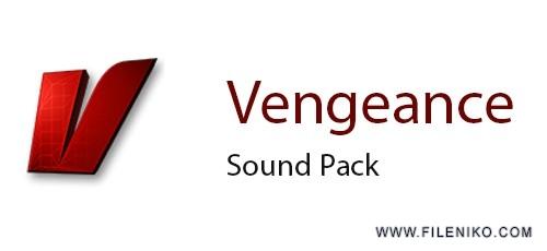 Vengeance Sound Packs Torrent - letterwill