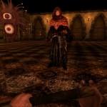 دانلود بازی War For The Overworld برای PC استراتژیک بازی بازی کامپیوتر