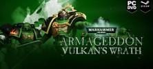 Warhammer-40000-Armageddon-Vulkans-Wrath