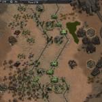 دانلود بازی Warhammer 40000 Armageddon Vulkans Wrath برای PC استراتژیک بازی بازی کامپیوتر