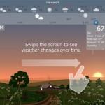 YoWindow-Weather-3