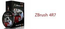 ZBrush-4R7