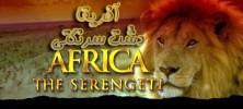 africaserengetifileniko