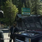 دانلود بازی Alan Wake آلن ویک برای PC اکشن بازی بازی کامپیوتر ترسناک فکری ماجرایی
