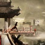 assassins-creed-china-gameplay