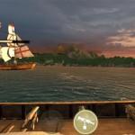 دانلود Assassin's Creed Pirates 2.9.1  بازی دزدان دریایی اندروید + مود + دیتا اکشن بازی اندروید موبایل